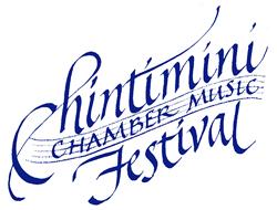 Chintimini Logo